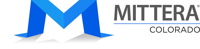 Mittera business logo