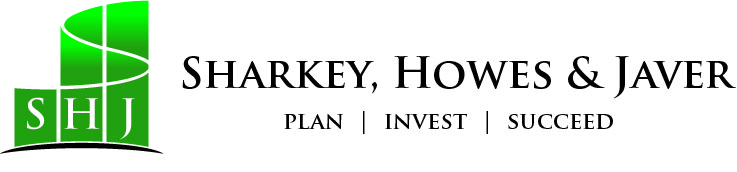 Sharkey, Howes & Javer logo
