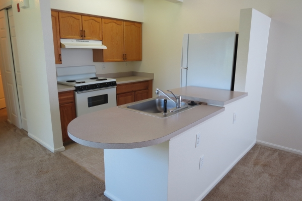Apartments For Rent In Jefferson County Colorado