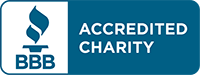 Colorado Coalition is a BBB Accredited Charity